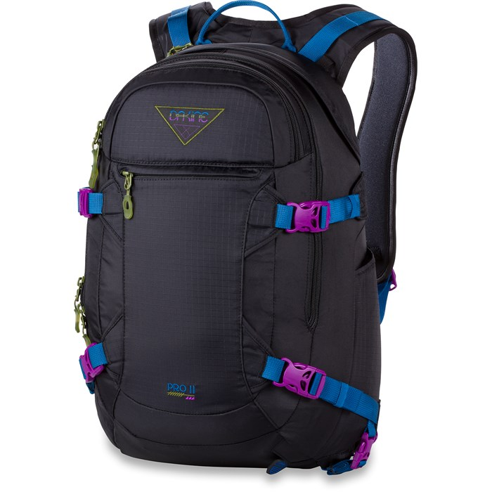 Dakine Pro II 26L Backpack - Women's | evo outlet