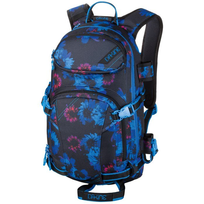 DaKine - Heli Pro 18L Backpack - Women's