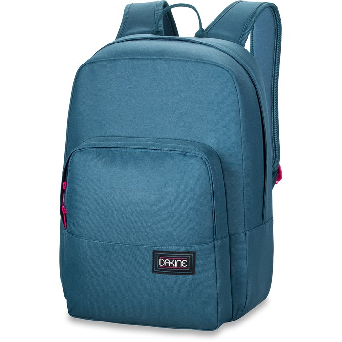 Dakine - DaKine Capitol Backpack 23L - Women's