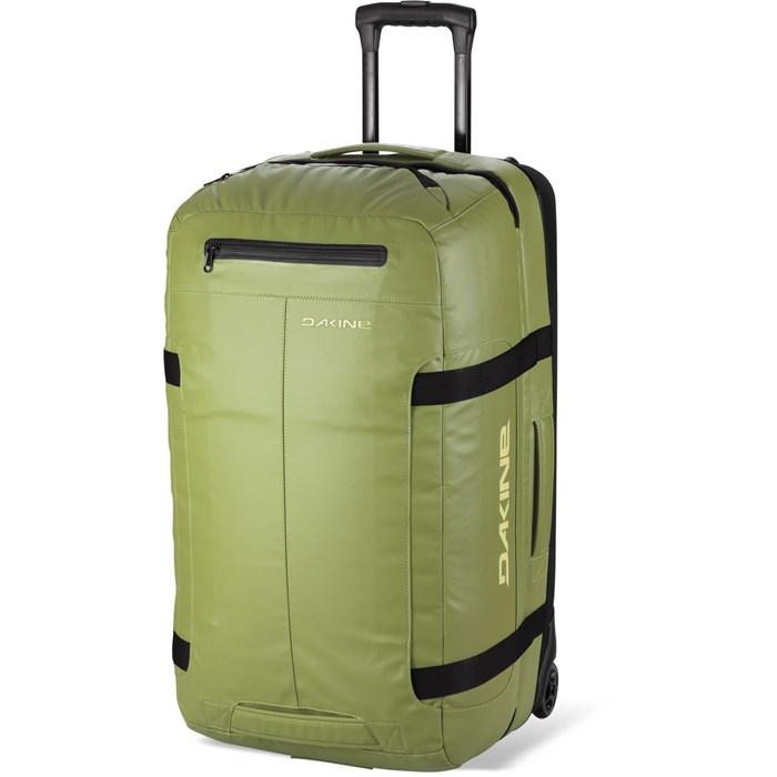 Dakine - Deluxe Roller Bag 80L