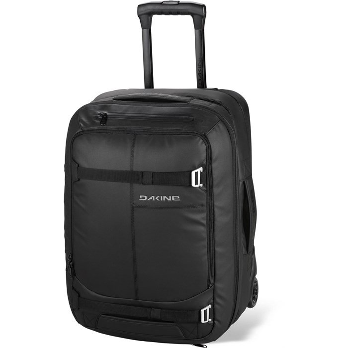 Dakine - DaKine Deluxe 46L Carry On Bag