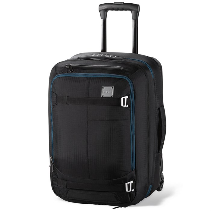 Dakine - DaKine Deluxe 46L Carry On Bag - Women's