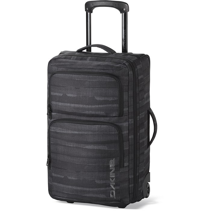 DaKine - Carry On 36L Roller Bag