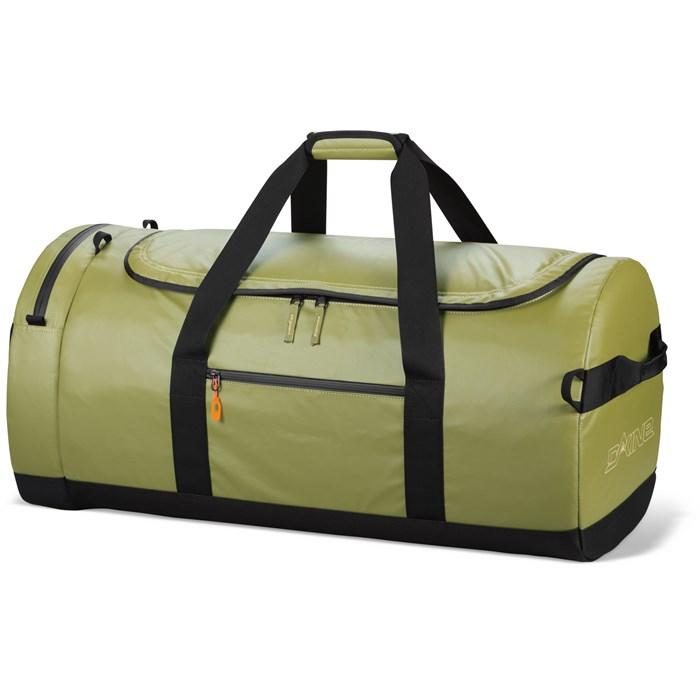 Dakine - DaKine Roam Duffel Bag 90L