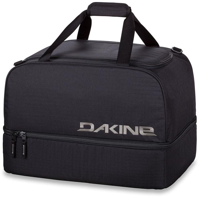 Dakine - Boot Locker Bag 69L