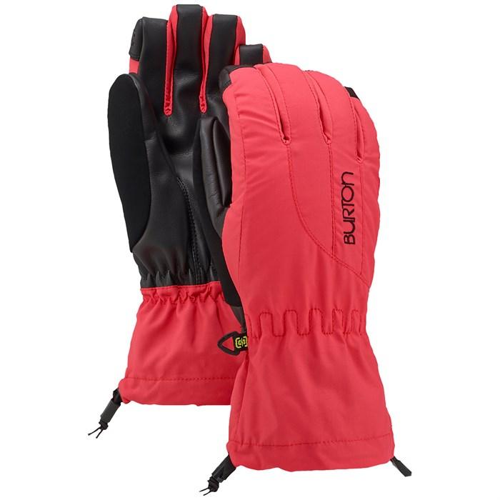 Burton - Profile Gloves - Women's