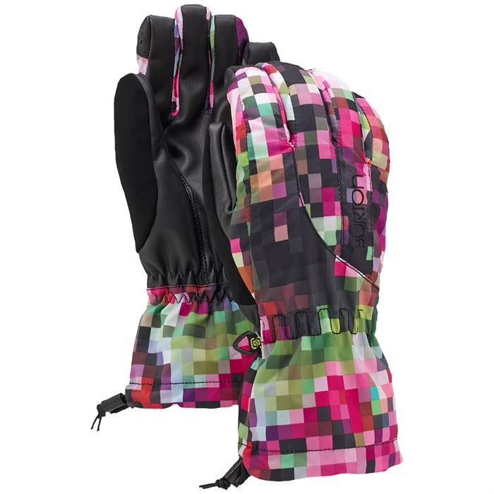 Burton - Profile Gloves - Women's