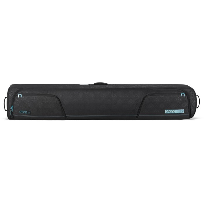 Dakine - DaKine Padded Single Ski Bag - Women's