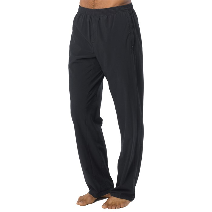 Prana - Flex Active Pants