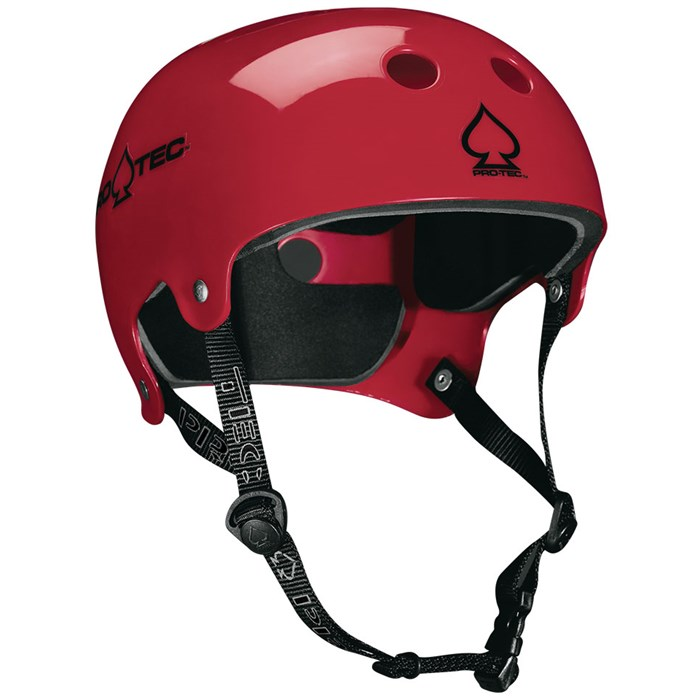 Pro-Tec - Pro Tec Old School Wakeboard Helmet