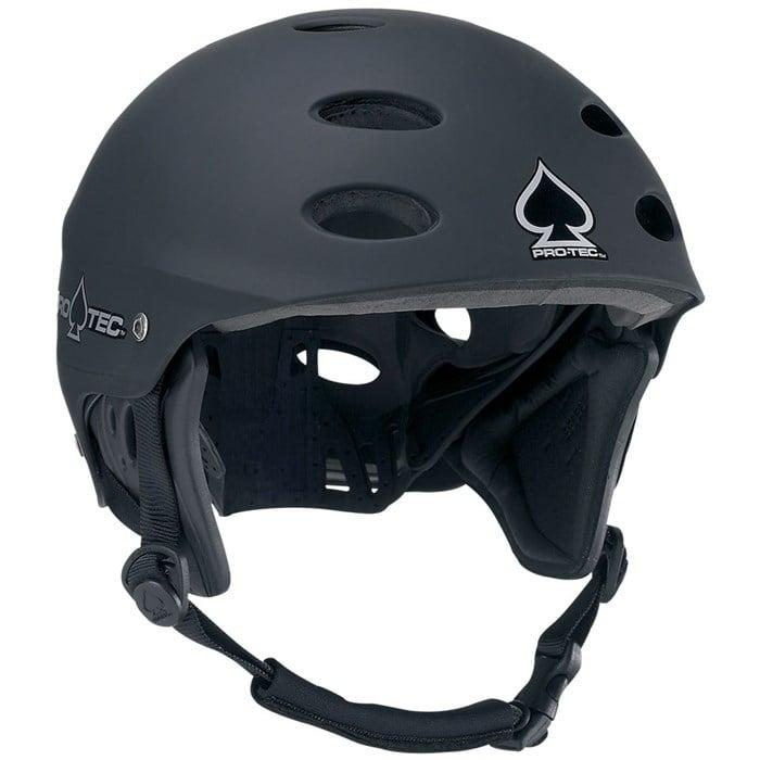 Pro-Tec - Pro Tec Ace Wakeboard Helmet