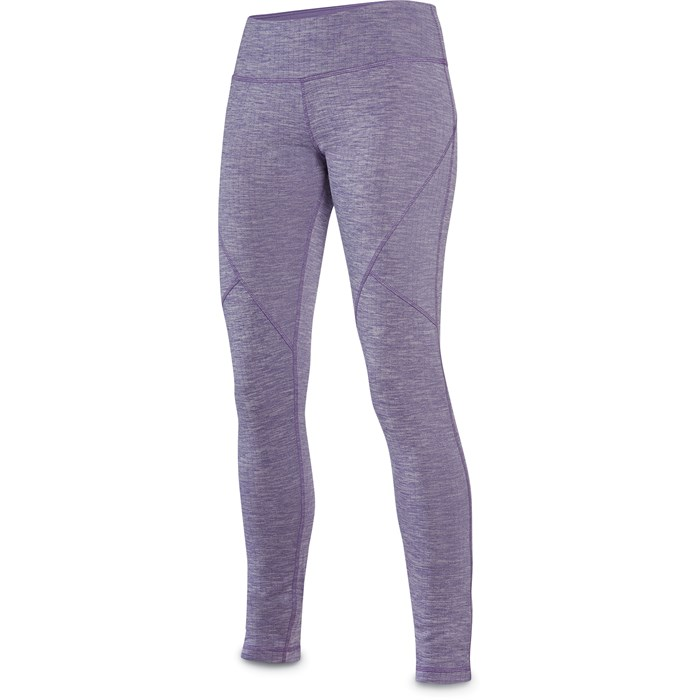 DaKine - Arella Pants - Women's