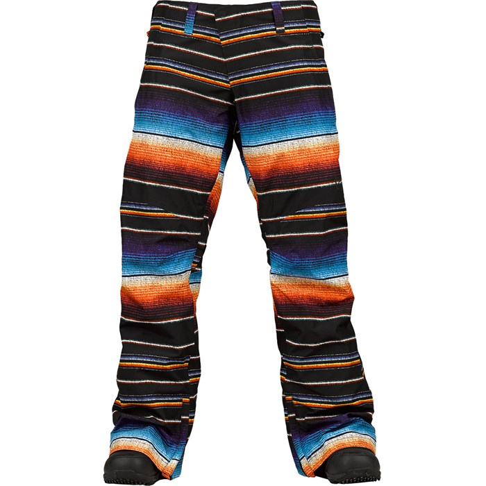Burton - AK Stratus Pants - Women's