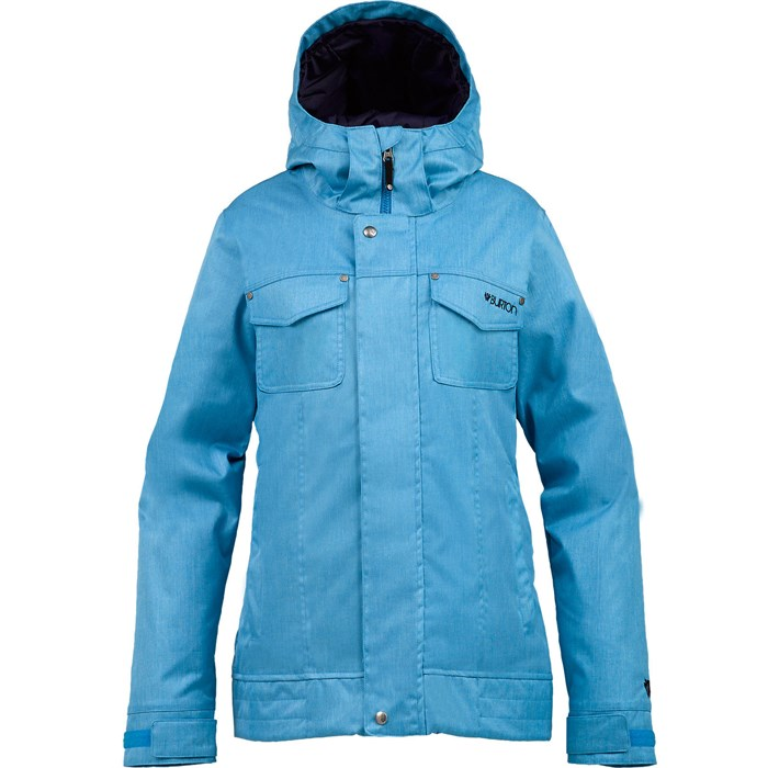 Burton - TWC Damsels Jacket - Women's