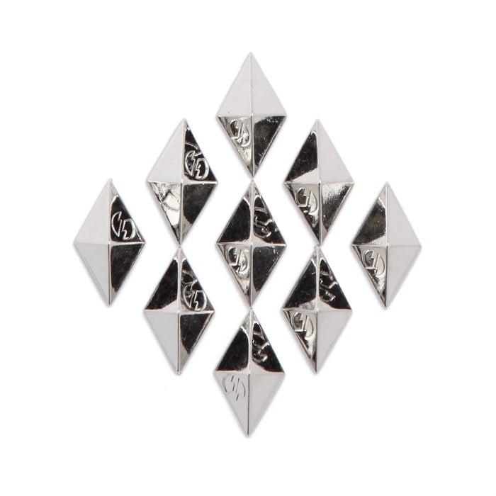 OneBall - One Ball Jay Neil's Diamonds Stomp Pad