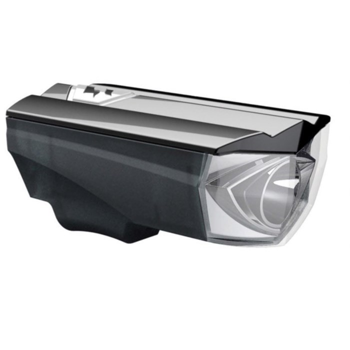 Blackburn - Super Flea Front USB Bike Light