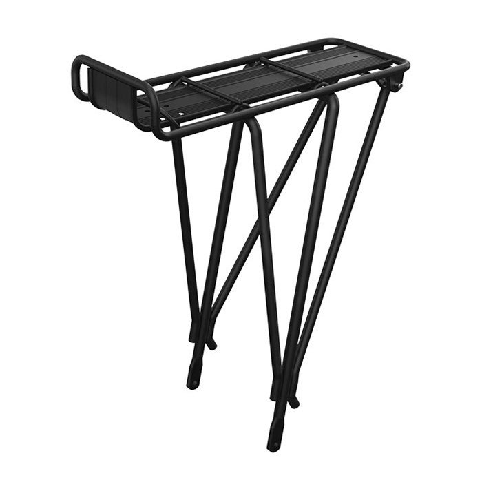 Blackburn - EX-1 Spring Clip Rack