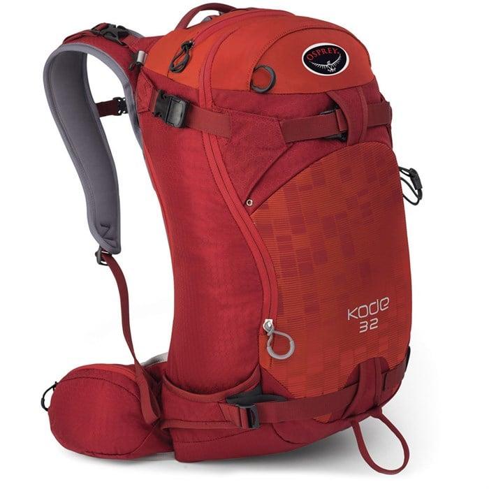 Osprey - Kode 32 Pack