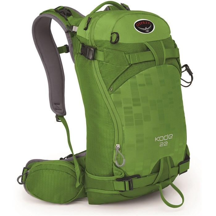 Osprey - Kode 22 Pack
