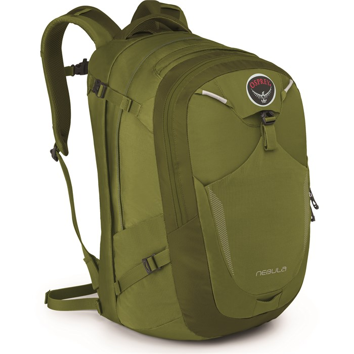 Osprey - Nebula Backpack