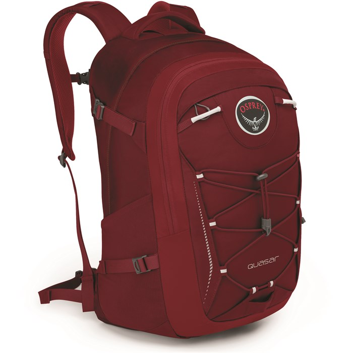 Osprey - Quasar Backpack