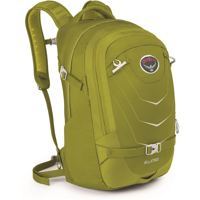 Osprey - Ellipse Backpack