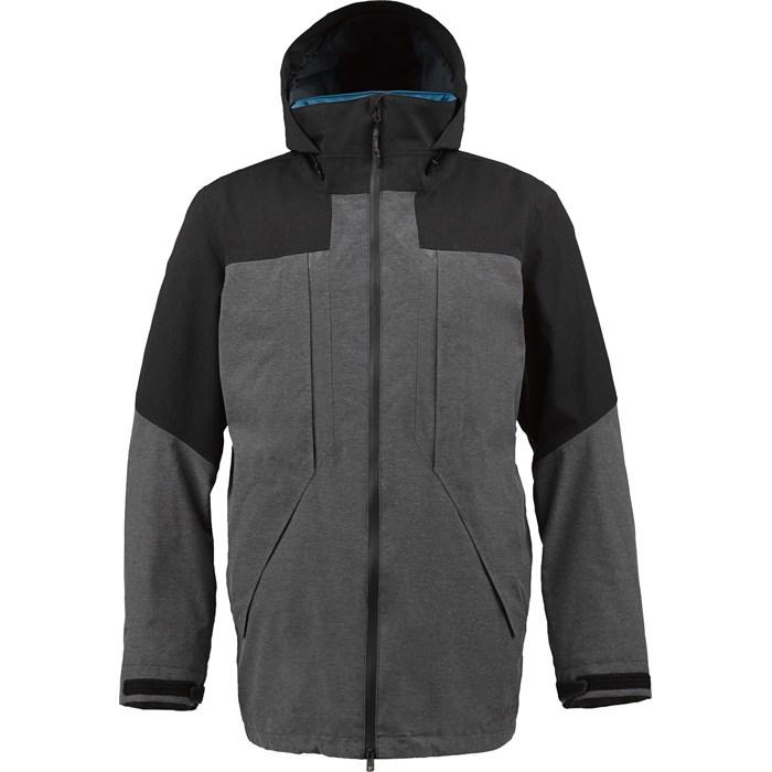 Burton - 2L GORE-TEX® Murdoc Jacket