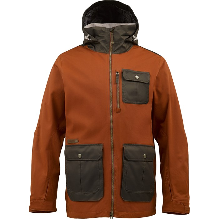 Burton - Sentry Jacket