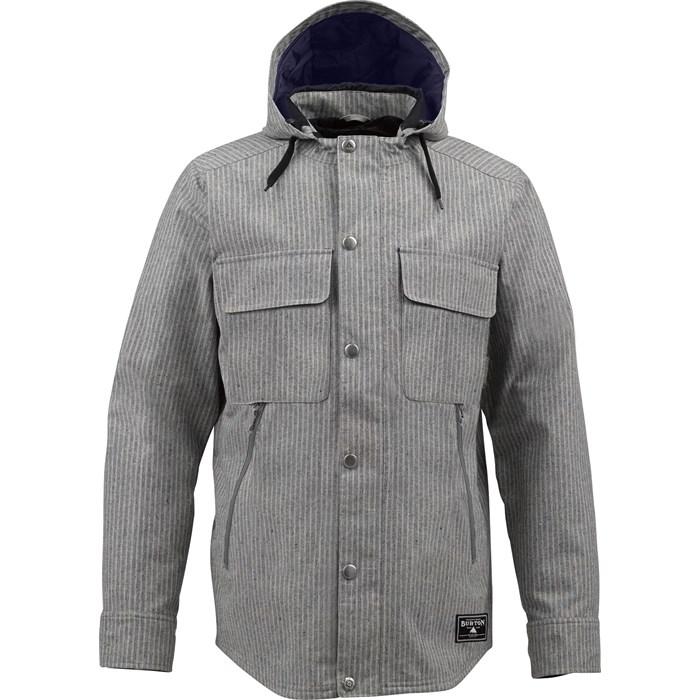 Burton - Landing Jacket