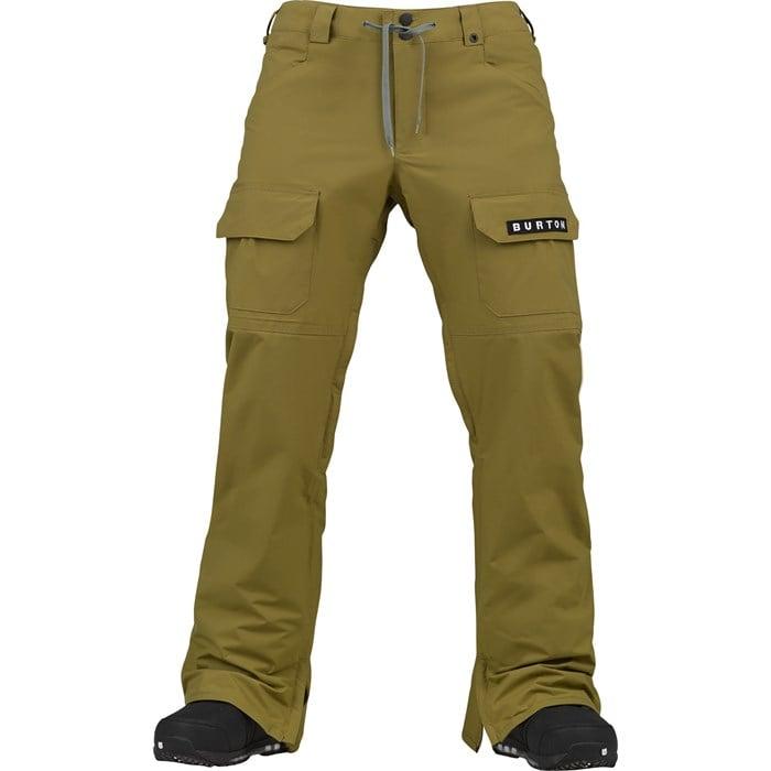Burton - Pivot Pants