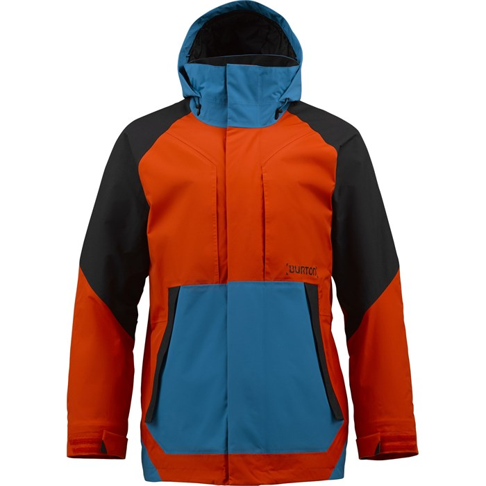 Burton - Pole Cat Jacket