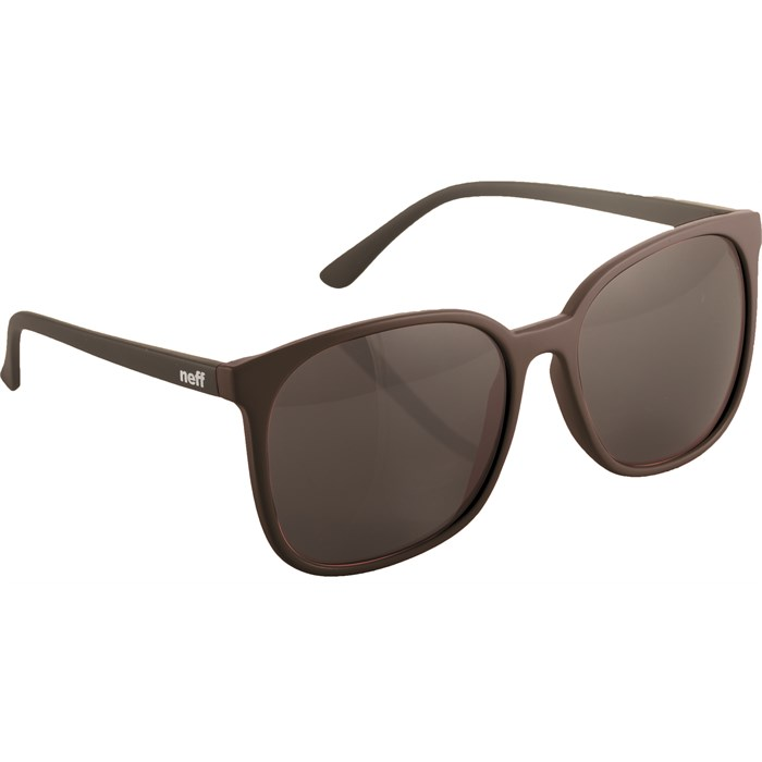 Neff - Jillian Sunglasses - Women's