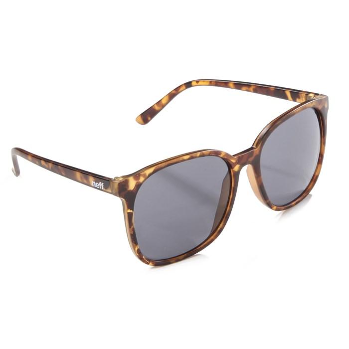 Neff - Jillian Sunglasses - Women's