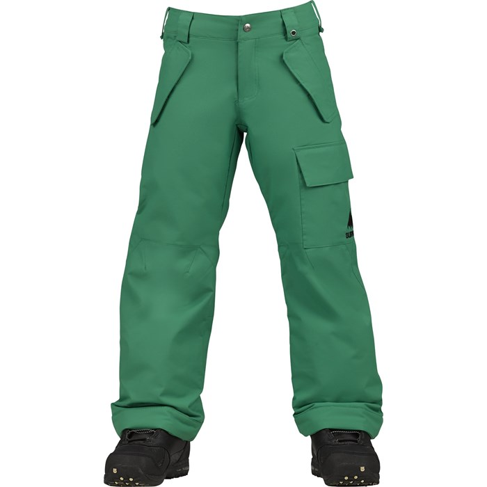 Burton - Cyclops Pants - Boy's