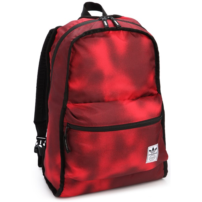 Adidas - Originals Reversible Backpack