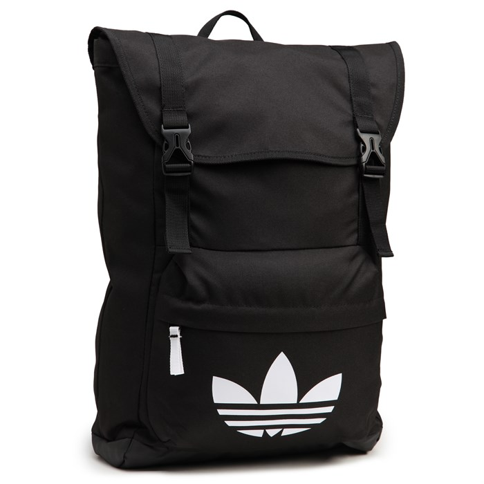 Adidas - Originals Forum II Sackpack