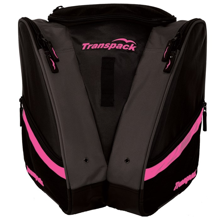 Transpack - Compact Pro Boot Bag