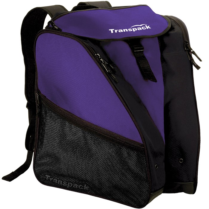 Transpack - XTW Boot Bag