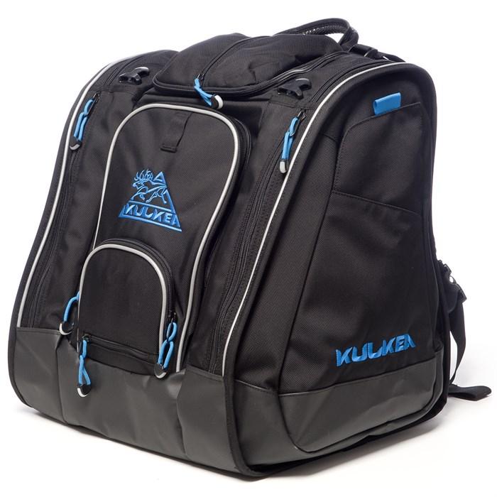 Kulkea - Boot Trekker Boot Bag