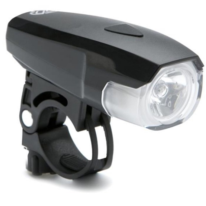 PDW - Cosmic Dreadnought Front Bike Light