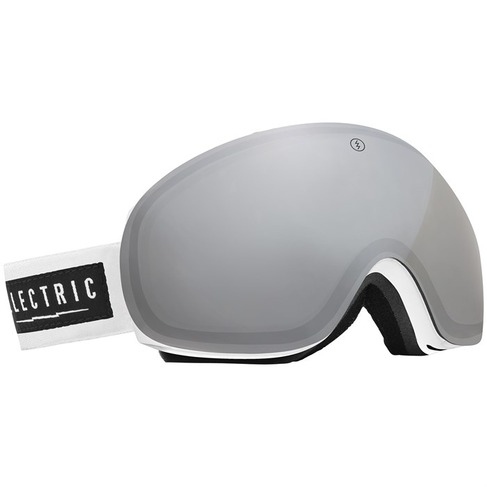 Electric Eg3 Goggles Evo Outlet
