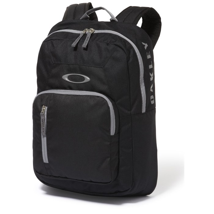 Oakley - Oakley Works 20L Backpack + Lanyard