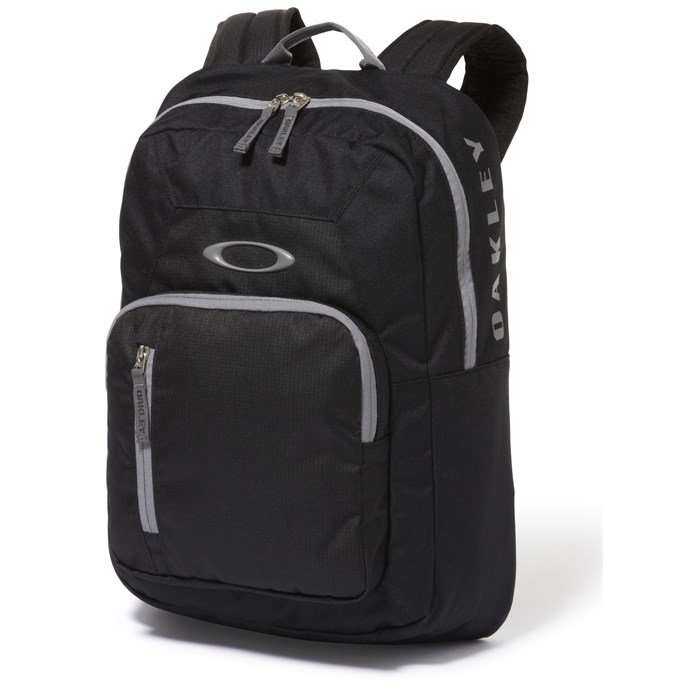 Oakley - Works 20L Backpack + Lanyard