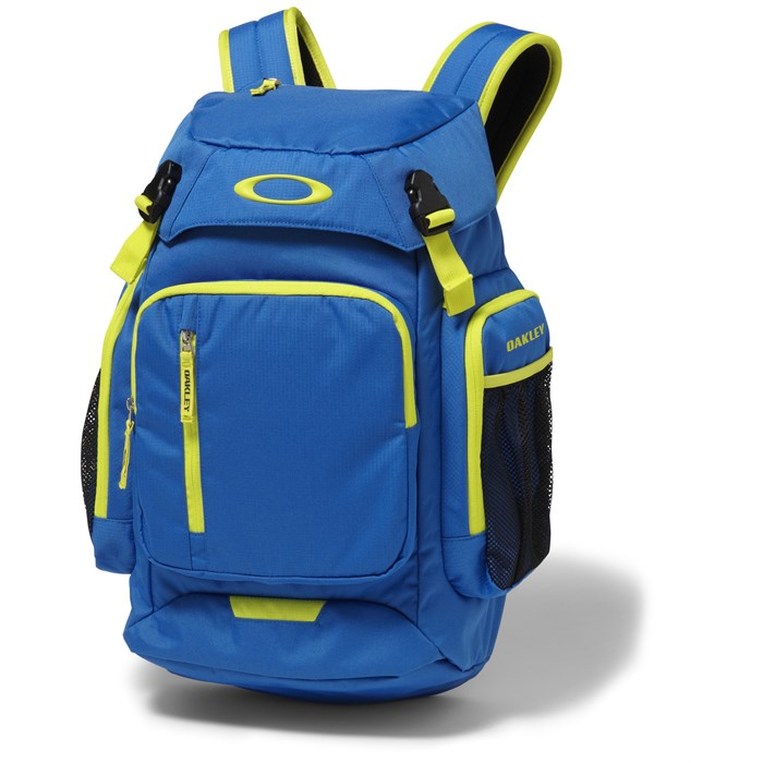 Oakley - Works 30L Backpack