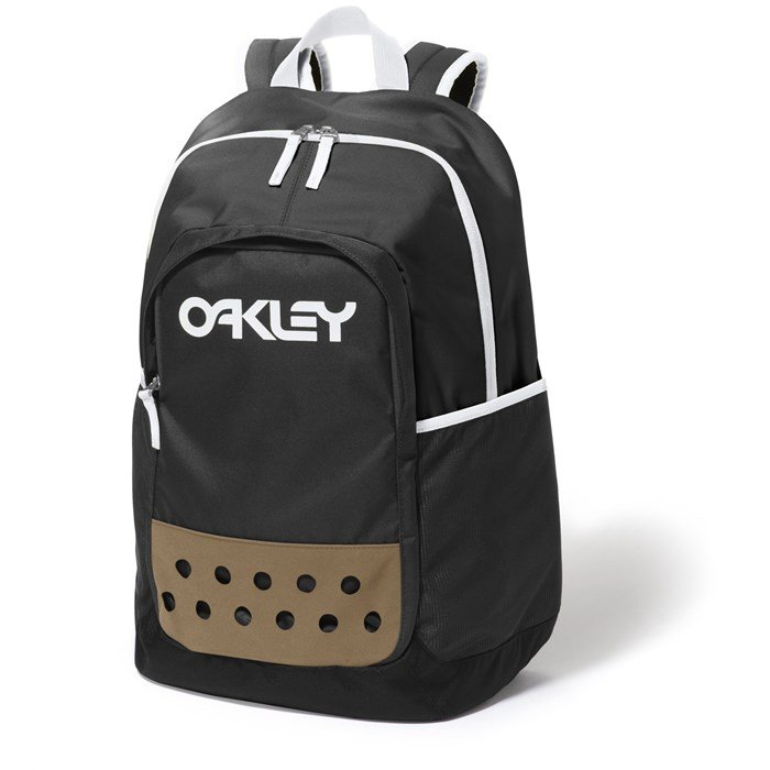 Oakley - Factory Pilot XL Backpack