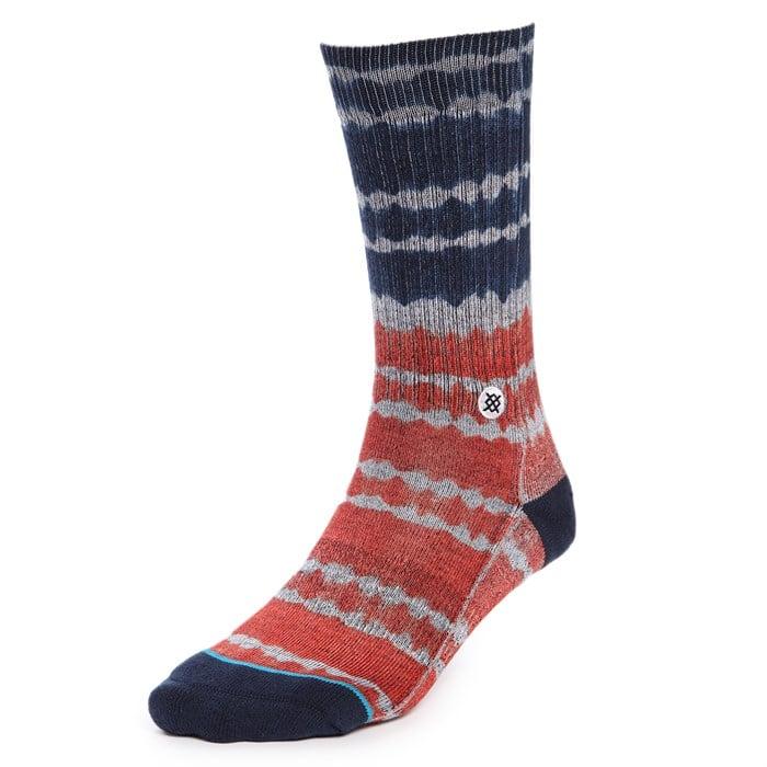 65b6e52abc1 Stance - Double Dip Casual Socks ...
