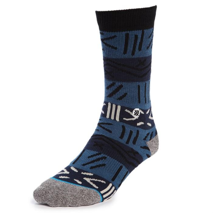 Stance - Echo Park Casual Socks ...
