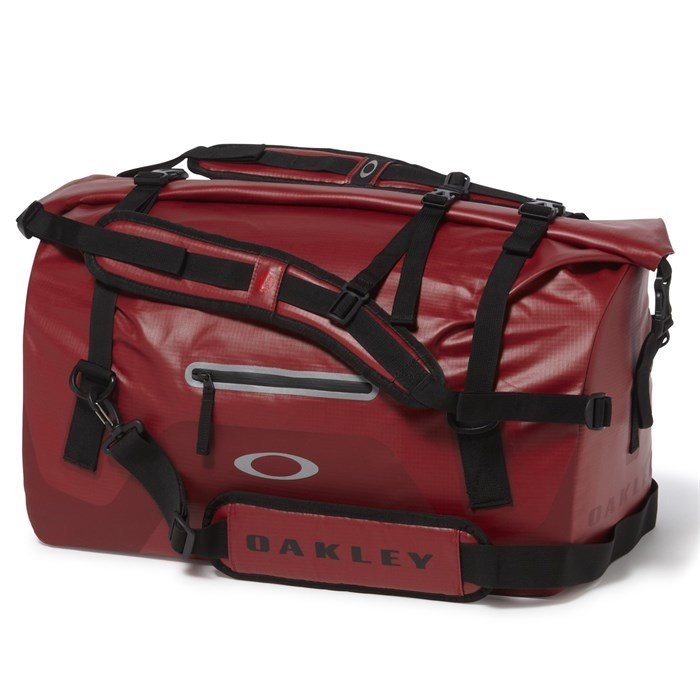 02ac33ee1910 Oakley - Motion 42 Duffel Bag ...
