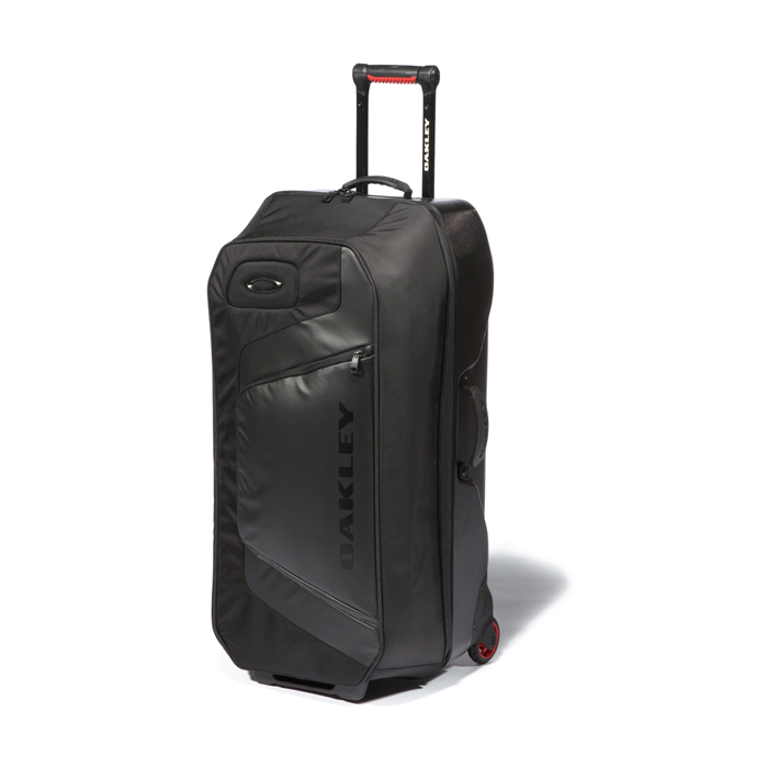 Oakley - Oakley Motion 115L Roller Bag
