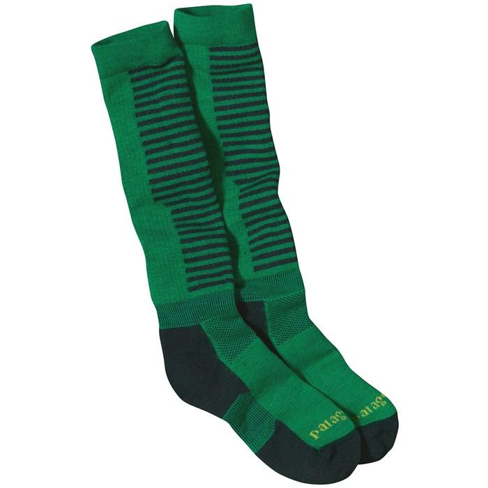 Patagonia - Midweight Ski Socks